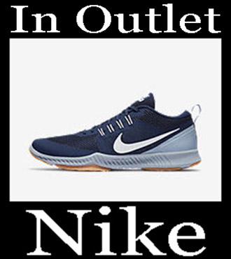 Nike Sale 2019 Outlet Shoes Men's Look 25