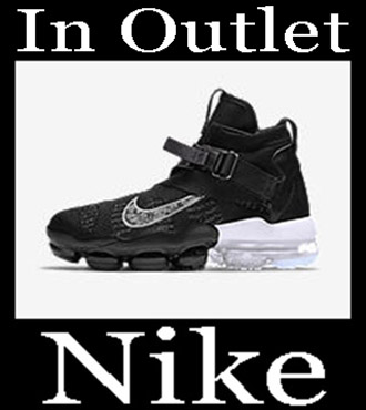 Nike Sale 2019 Outlet Shoes Men's Look 26