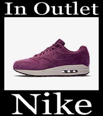 Nike Sale 2019 Outlet Shoes Men's Look 27