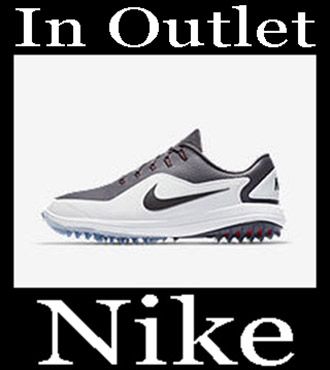 Nike Sale 2019 Outlet Shoes Men's Look 28