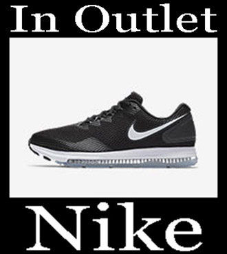 Nike Sale 2019 Outlet Shoes Men's Look 29