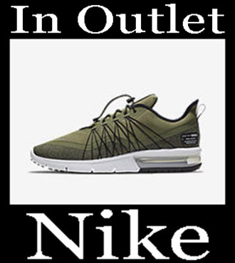 Nike Sale 2019 Outlet Shoes Men's Look 3