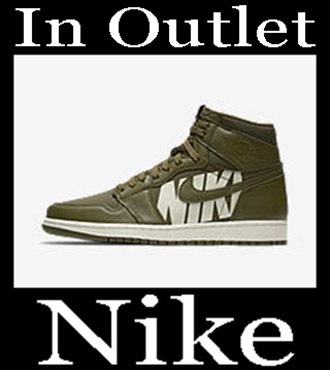 Nike Sale 2019 Outlet Shoes Men's Look 30