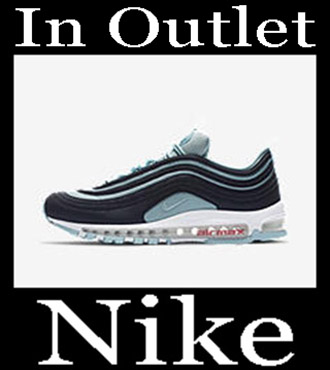 Nike Sale 2019 Outlet Shoes Men's Look 31