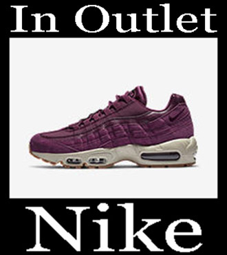 Nike Sale 2019 Outlet Shoes Men's Look 32
