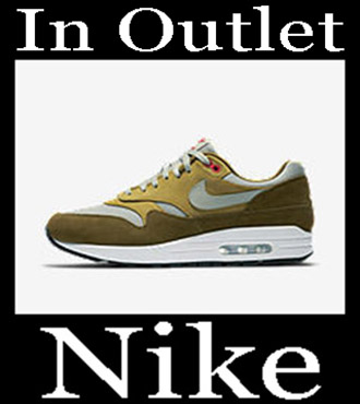 Nike Sale 2019 Outlet Shoes Men's Look 33
