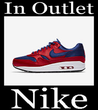 Nike Sale 2019 Outlet Shoes Men's Look 34