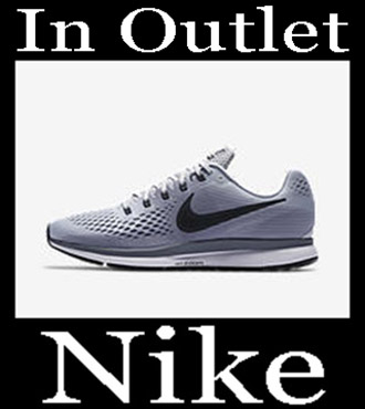 Nike Sale 2019 Outlet Shoes Men's Look 35