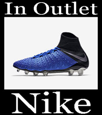 Nike Sale 2019 Outlet Shoes Men's Look 37