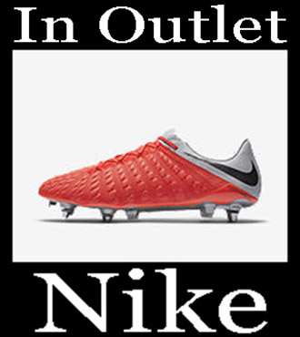 Nike Sale 2019 Outlet Shoes Men's Look 38