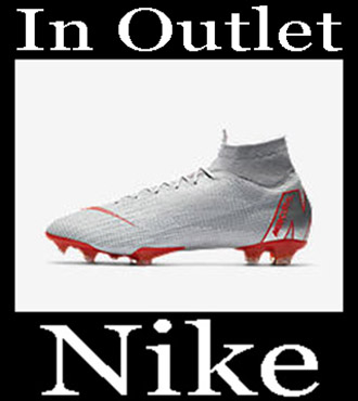 Nike Sale 2019 Outlet Shoes Men's Look 39