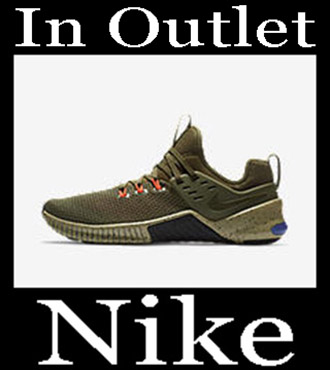 Nike Sale 2019 Outlet Shoes Men's Look 4