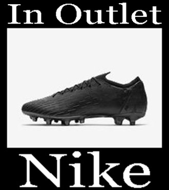 Nike Sale 2019 Outlet Shoes Men's Look 40