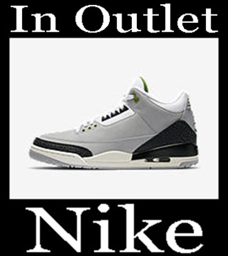 Nike Sale 2019 Outlet Shoes Men's Look 5