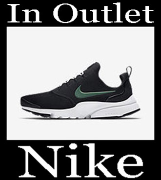 Nike Sale 2019 Outlet Shoes Men's Look 6