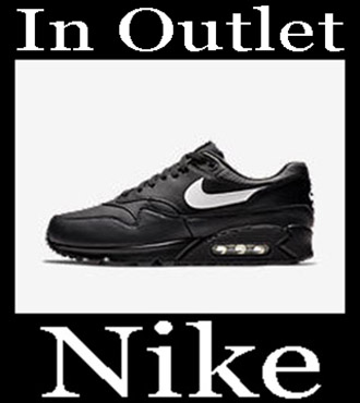 Nike Sale 2019 Outlet Shoes Men's Look 7