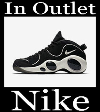 Nike Sale 2019 Outlet Shoes Men's Look 8