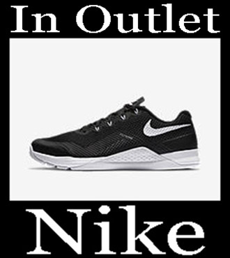 Nike Sale 2019 Outlet Shoes Men's Look 9