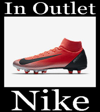 Nike Sale 2019 Outlet Shoes Women's Look 1