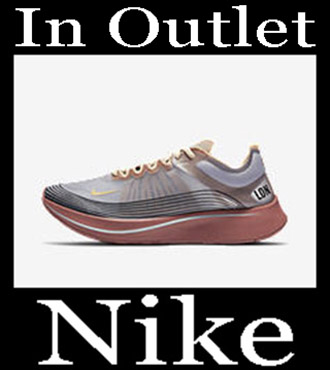 Nike Sale 2019 Outlet Shoes Women's Look 10