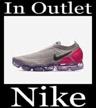 Nike Sale 2019 Outlet Shoes Women's Look 11