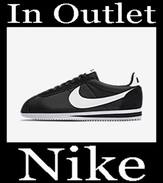 Nike Sale 2019 Outlet Shoes Women's Look 12