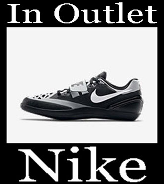 Nike Sale 2019 Outlet Shoes Women's Look 14