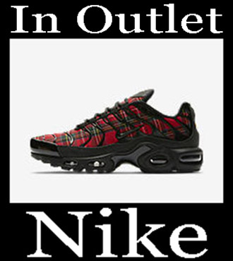Nike Sale 2019 Outlet Shoes Women's Look 15