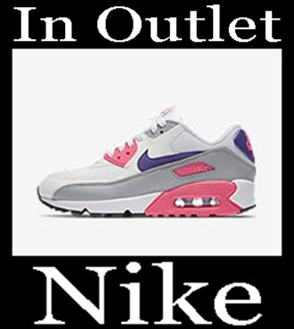 Nike Sale 2019 Outlet Shoes Women's Look 16