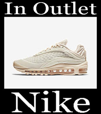 Nike Sale 2019 Outlet Shoes Women's Look 17