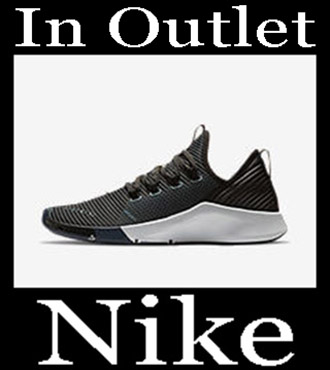 Nike Sale 2019 Outlet Shoes Women's Look 18
