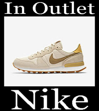 Nike Sale 2019 Outlet Shoes Women's Look 19