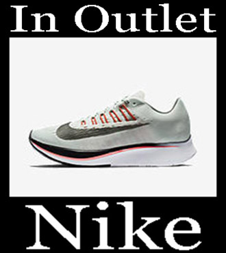 Nike Sale 2019 Outlet Shoes Women's Look 2