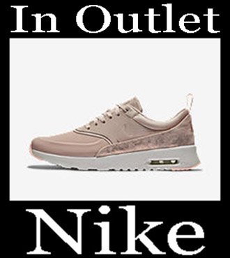 Nike Sale 2019 Outlet Shoes Women's Look 20