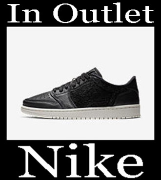 Nike Sale 2019 Outlet Shoes Women's Look 22