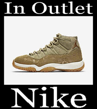 Nike Sale 2019 Outlet Shoes Women's Look 23