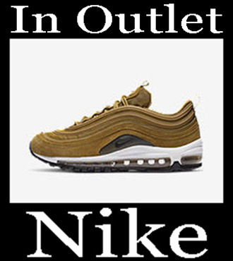 Nike Sale 2019 Outlet Shoes Women's Look 24
