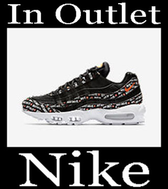 Nike Sale 2019 Outlet Shoes Women's Look 25