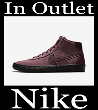 Nike Sale 2019 Outlet Shoes Women's Look 26