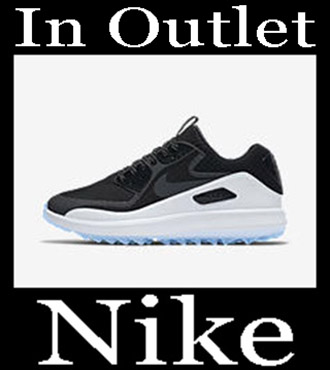 Nike Sale 2019 Outlet Shoes Women's Look 28
