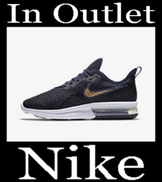 Nike Sale 2019 Outlet Shoes Women's Look 29