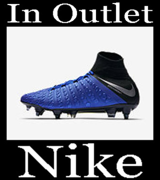 Nike Sale 2019 Outlet Shoes Women's Look 3