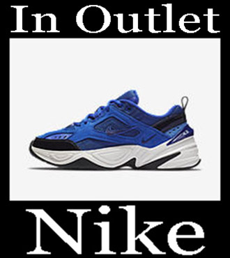 Nike Sale 2019 Outlet Shoes Women's Look 30