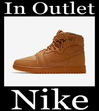 Nike Sale 2019 Outlet Shoes Women's Look 31