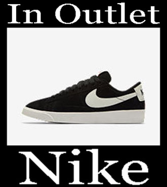 Nike Sale 2019 Outlet Shoes Women's Look 32