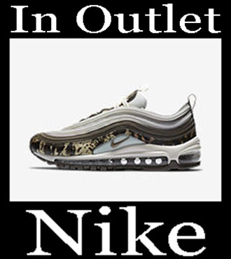 Nike Sale 2019 Outlet Shoes Women's Look 33