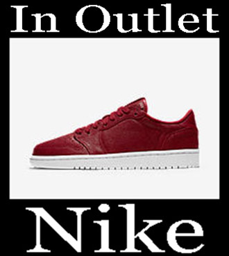 Nike Sale 2019 Outlet Shoes Women's Look 34