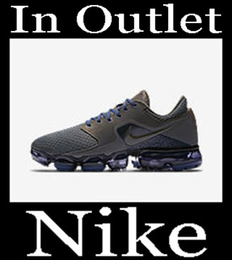 Nike Sale 2019 Outlet Shoes Women's Look 36
