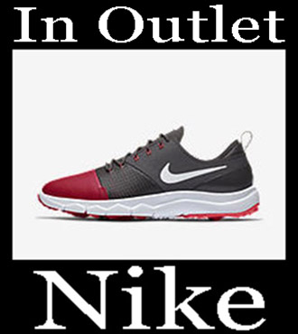 Nike Sale 2019 Outlet Shoes Women's Look 37