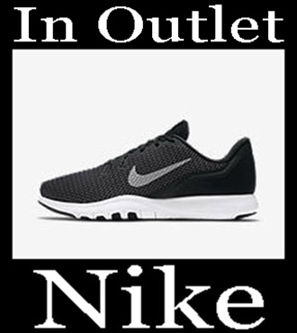 Nike Sale 2019 Outlet Shoes Women's Look 38
